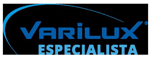 varilux-especialista-500