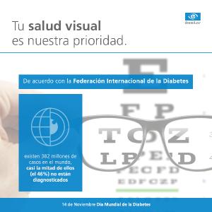 retinopatía diabética a los 30 años de la diabetes