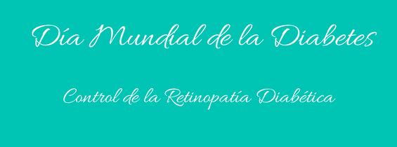Retinografía en diabéticos para prevenir la retinopatía diabética