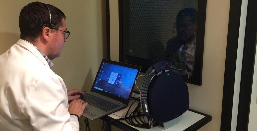 nuevo material audiología dea2